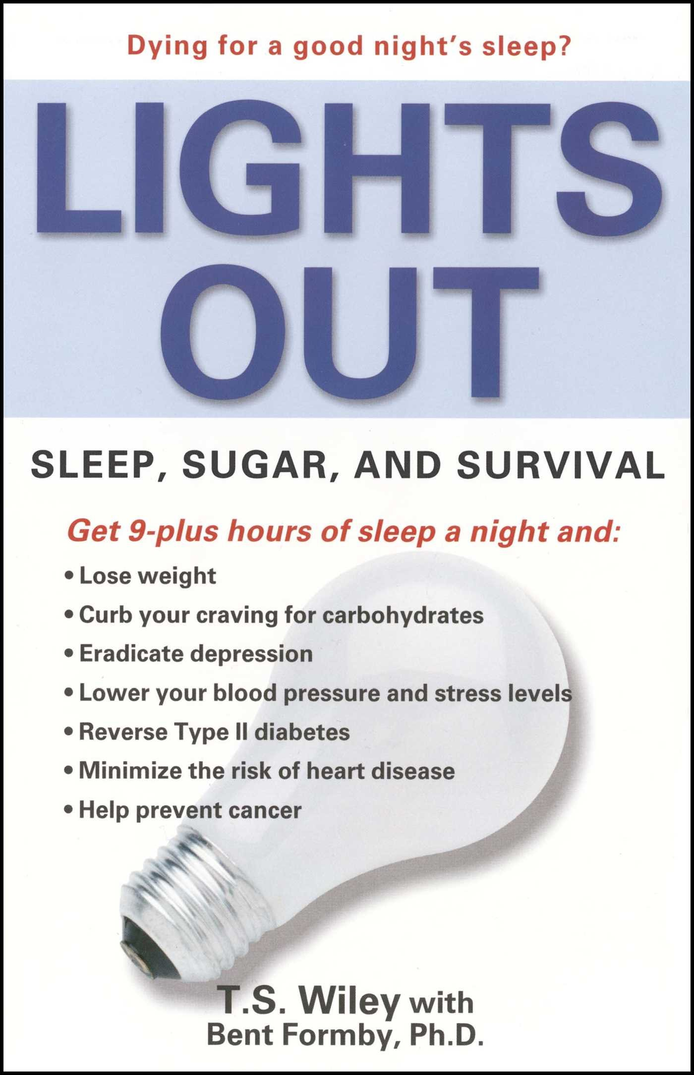 Lights out sleep sugar and survival livros na amazon brasil lights out sleep sugar and survival livros na amazon brasil 8601300364629 fandeluxe Images