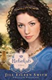 Rebekah: A Novel (Wives of the Patriarchs)