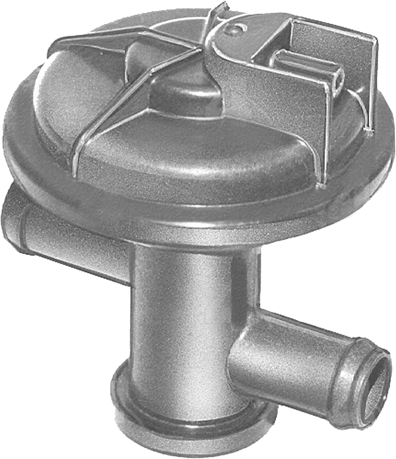 ACDelco 15-5827 Professional Heater Control Valve