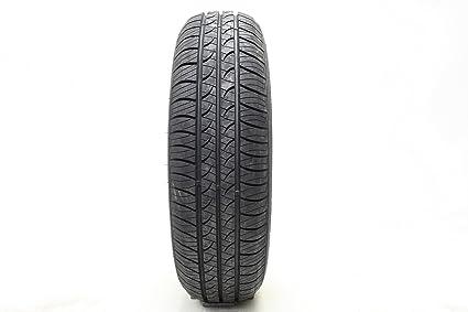 Amazoncom Hankook Optimo H724 Radial Tire 22570r15 100t