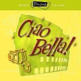 Ultra-Lounge: Ciao Bella!