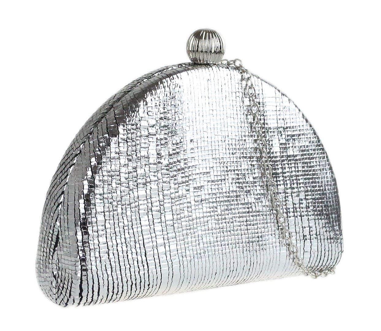 Girly Handbags Pochette pour femme