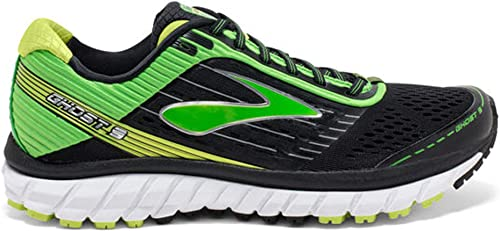 Ghost 9 Running Shoes: Amazon.co.uk