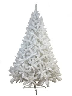 lifetime trees sale gorgeous 6ft 7ft 8ft 9ft white top quality - White Christmas Trees For Sale