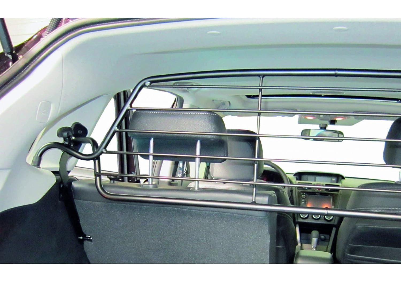 Gep/äckgitter Kleinmetall Masterline VW Passat Variant Typ 2015 passgenaues Trenngitter B8 ab Bj Hundegitter