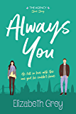 Always You (The Agency)