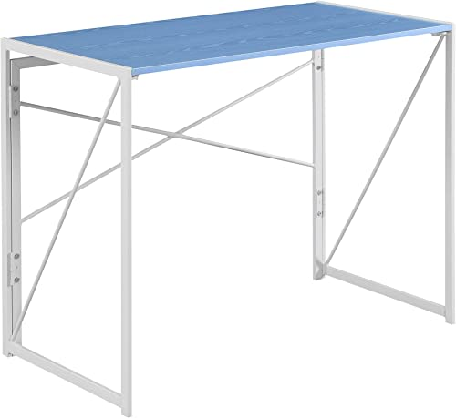 Convenience Concepts Xtra Folding Desk - a good cheap home office desk