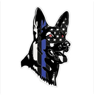 Schipperke 2 pcs 3-1//2 Black Dog Fused Glass Decals