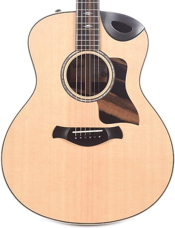 Taylor Guitars 816ce Builder's Edition