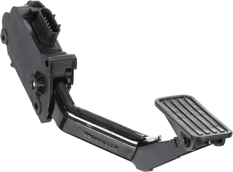 Genuine GM 25830023 Accelerator Pedal