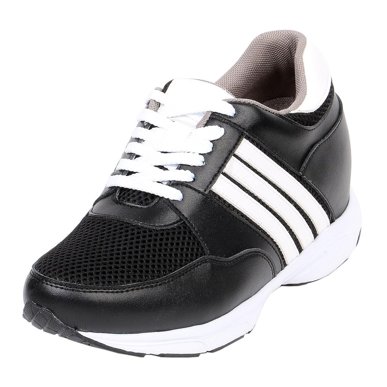 JOTA Shoes メンズ B0794C1TKQ  ブラック 9 D(M) US