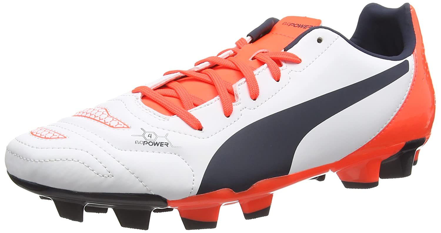 puma men's evopower 4.2