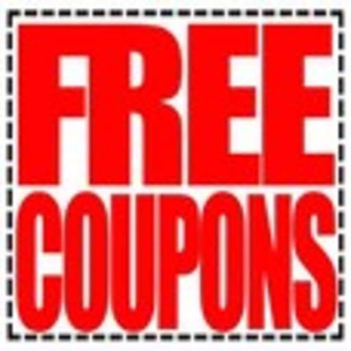 Purchase low price Fast Food Coupon App