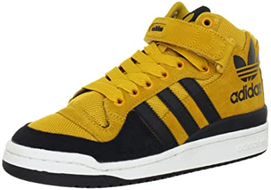 e0a66ff16557 adidas Originals Forum Mid RS XL