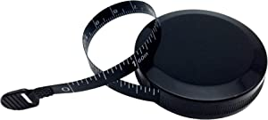 Tape Measure for Body Measuring Tape for Body Measurements Tape Tailor Clothing