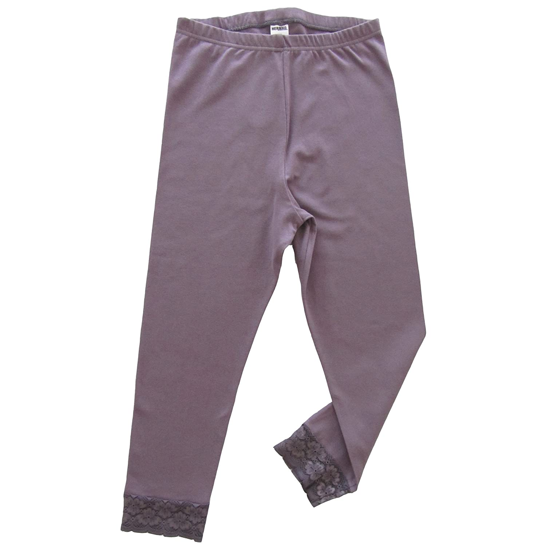 Abbigliamento Leggings Donna HERMKO