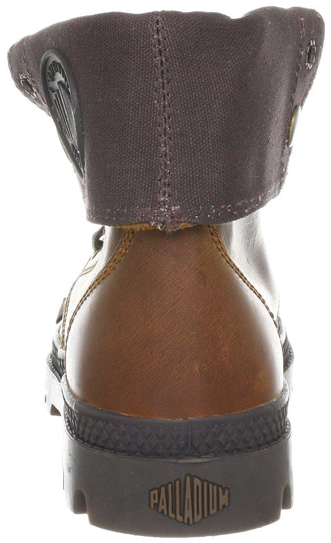 Palladium Womens Baggy Boot
