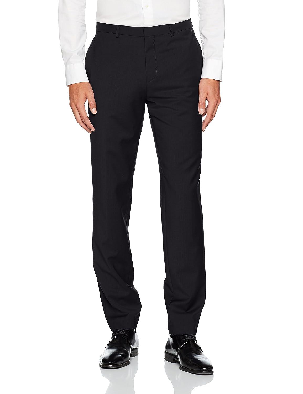 HUGO Men's Hartleys Suit Trousers 50370299