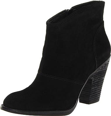9e606dd22e89 Jessica Simpson Women s Maxi Boot