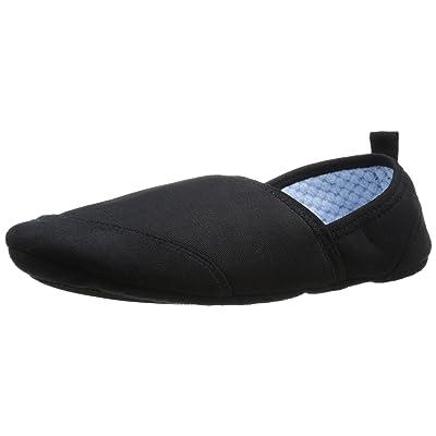 Acorn Men's Pack & Go Travel Slipper | Slippers