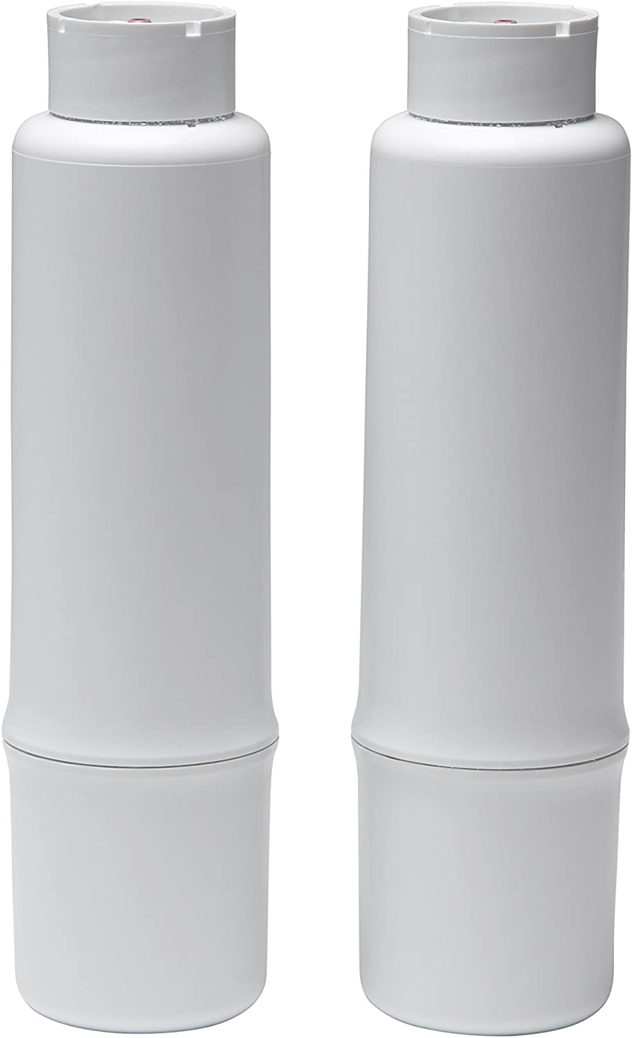 Glacier Bay HDGMBF4 Ultimate Defense 6-Month Replacement Filter 2 Pack (Fits System HDGMBS4)