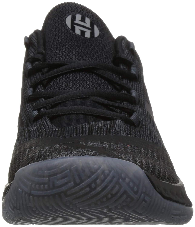 Adidas Herren Harden B B B E 2 Fitnessschuhe Schwarz c93b57