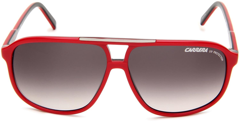 6779e4e9fbdac9 Amazon.com  Carrera Winner 2 S Aviator Sunglasses