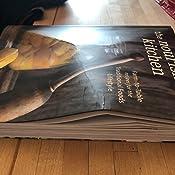 所以这本书和食谱也很有趣!