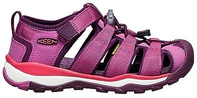 87657613b679 Amazon.com  Keen Kids Womens Newport Neo H2 (Little Kid Big Kid)  Shoes