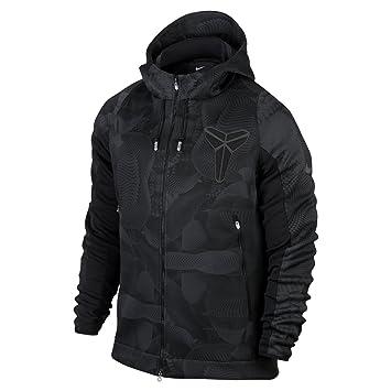 Herren Mambula Jacket Hypermesh Jacke Online Nike Kobe DIE9H2WY