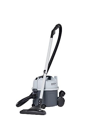 Amazon.com: VP300 Hepa aspiradora: Industrial & Scientific