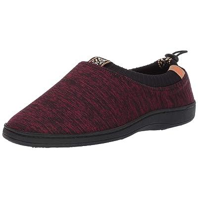 Acorn Women's Explorer Slipper | Loafers & Slip-Ons