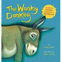 School Books: Books: Primary, Workbooks & Test Preparation