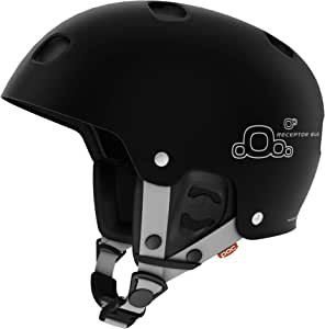 POC, Receptor Bug Helmet
