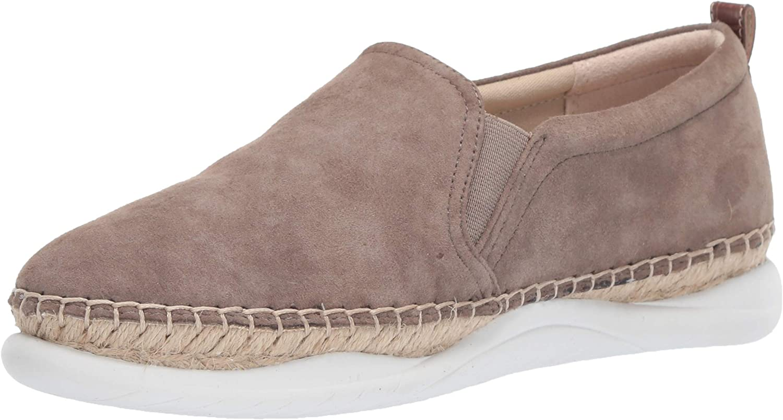 Sam Edelman Deluxe Max 82% OFF Women's Sneaker Kassie
