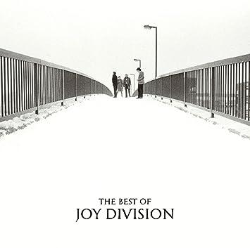 Resultado de imagen para joy division vinyl the best