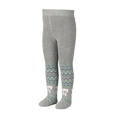 1fecbedf4d7 Sterntaler Baby Boys  Strumpfhose Bär Tights  Sterntaler  Amazon.co.uk   Clothing