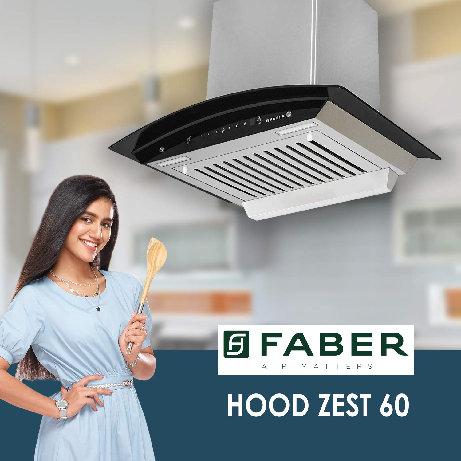 All About Faber Kitchen Chimney (The Good & Bad) 3