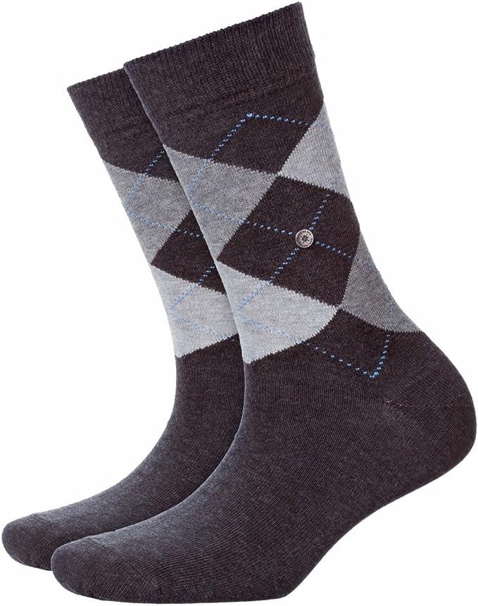 36-41 Burlington Damen Candymann Socken Reed