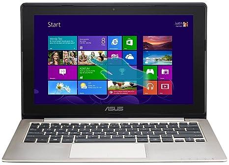 ASUS X202E-DH31T Laptop (Windows 8, Intel Core i3-3217U 1 8 GHz Processor,  11 6