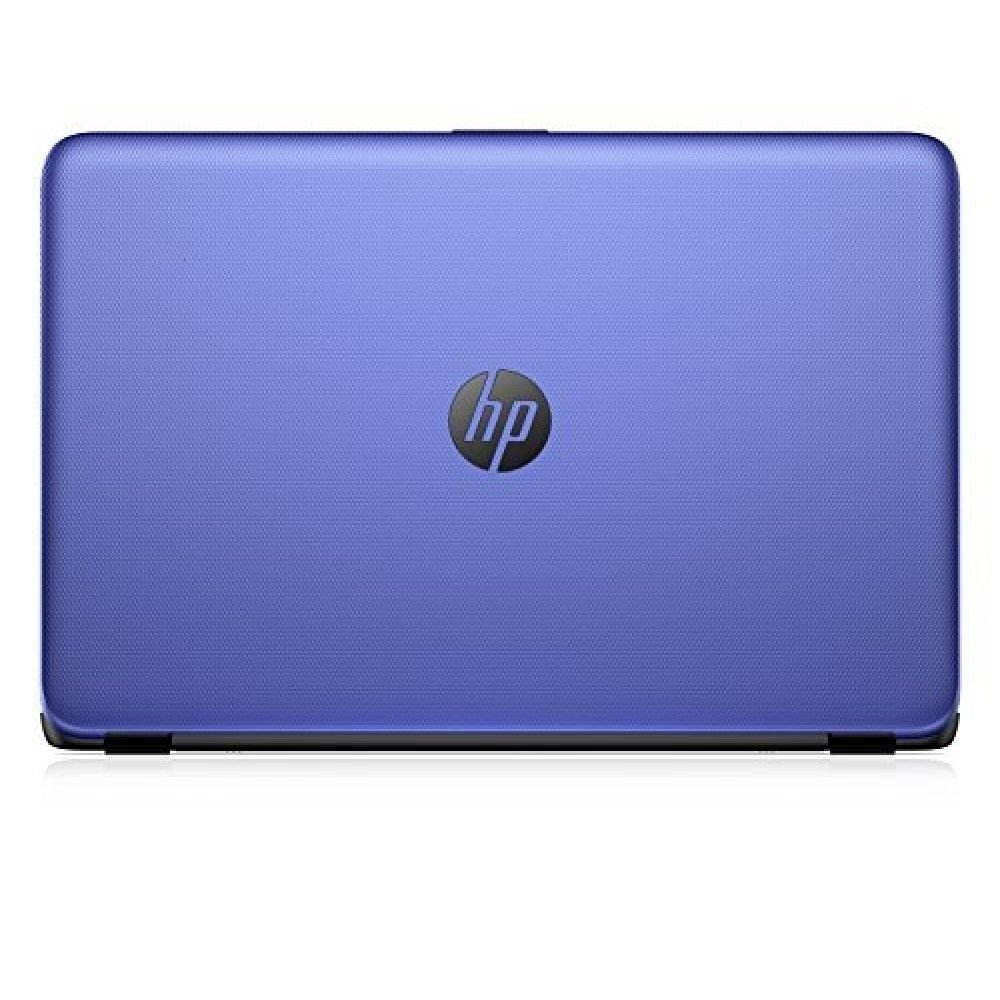 Image result for HP Pavilion 15-cc121TX in blue color