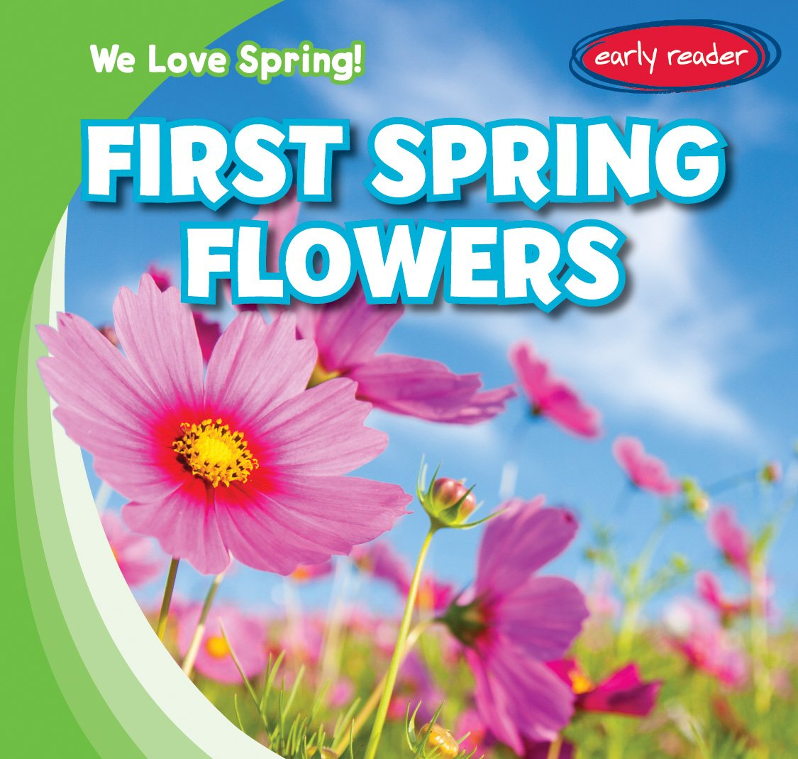 first-spring-flowers-we-love-spring