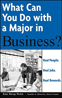 Amazon business essentials 4th edition 9780130675446 what can you do with a major in business fandeluxe Image collections