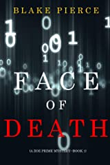Face of Death (A Zoe Prime Mystery—Book 1) Kindle Edition