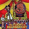 The Flight to Brassbright