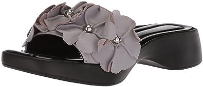 Women's Alise Sport Sandal