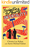 Navigating the Road of Infertility