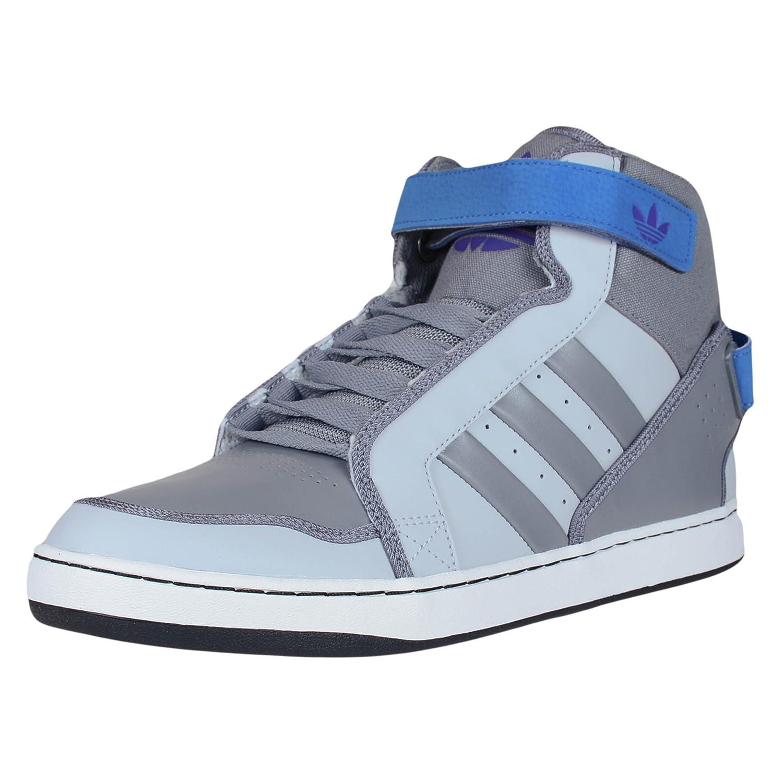magasin en ligne c18c3 39c2d Amazon.com | adidas AR 3.0 Men Shoes Color: Clear Grey/Tech ...