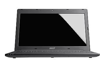 Amazon com: Acer AC700-1099 Chromebook (Wi-Fi): Computers
