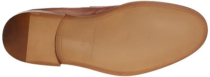 Martinelli Fulham 1342-2007z, Mocasines para Hombre: Amazon.es: Zapatos y complementos